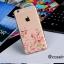 เคส iPhone 6/6s Mooke Flower thumbnail 8