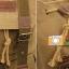กระเป๋ากล้อง COURSER F2002 thumbnail 15