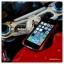 เคส iPhone5/5s - อลูมิเนียม Bumper Ducati thumbnail 1
