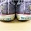 รองเท้า Converse Chuck Taylor All Star 5.5 US มือสอง thumbnail 11