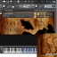 ARIA Sounds London Symphonic Strings Double Basses KONTAKT thumbnail 1
