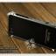 เคส iPhone5/5s Element Case รุ่น Sector 5 งาน HK AAA+ thumbnail 12