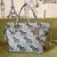 กระเป๋าผ้าแฟชั่น FLYNOW แท้ 100 % มี 2 สี สีดำ/สีกรม thumbnail 1