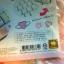 Hello Kitty Sticker ติดแป้น keyboard by Sanrio Korea ค่ะ thumbnail 3