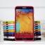 เคสยาง mercury for Samsung Note 4 งานเกาหลีแท้ thumbnail 2