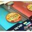 Power bank Yoobao Magic Wand (YB-6015) 11000 mAh thumbnail 2