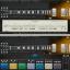 Ample Sound Ample Guitar G 2 v2.0.2 thumbnail 2