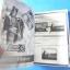 DYNASTY WARRIORS 6 version U.S.A คู่มือเฉลยเกม PlayStaion 2 จากทีมงาน YK GROUP thumbnail 8