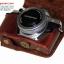 เคสกล้อง olympus OMD E-M10 Mark2 thumbnail 14