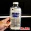 เคส iPhone5/5s - ขวด Vodka thumbnail 1