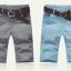 กางเกงขาสั้นผู้ชาย thumbnail 3