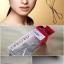 Shisedo Eyelash Curler 213 ที่ดัดขนตาที่ขายดีของแบรนด์ Shiseido เป็นที่นิยมมากเนื่องจาก ทำมาให้พอดีเบ้าตาคนเอเชียโดยเฉพาะ thumbnail 3