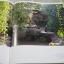 สวนในบ้าน เล่ม 25 สวนหลากสไตล์ พิมพ์ครั้งที่ 4 thumbnail 5