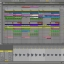Ableton Live 10 Suite 10.0.2 For MAC thumbnail 2