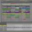 Ableton Live 9 Suite 9.7.0 thumbnail 2