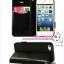 เคส iPhone5s/5 Domi Cat thumbnail 14