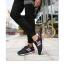 รองเท้าผ้าใบผู้ชายแฟชั่น thumbnail 4