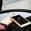 เคส iPhone 6/6S - ShenGo ประดับเพชร thumbnail 5