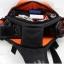 กระเป๋ากล้อง ACSE canon 600D 700D 1200D thumbnail 3