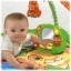 ที่นอนเด็ก Fisher-Price Disney Baby Simba's King-Sized Play Gym thumbnail 3