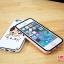 เคส iPhone5/5s iFace คู่รัก thumbnail 4