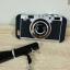 เคสไอโฟน 6/6s กล้อง thumbnail 1