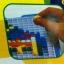 ตัวต่อโมเสก (Mosaic Puzzle) thumbnail 6