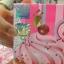 cupcake divas thumbnail 8