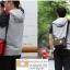 กระเป๋ากล้องแฟชั่น แบบผ้า กล้องSLR DSLR D7100 100D 700D 60D 70D thumbnail 12