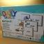 เกมจิ๊กซอต่อคำศัพท์ Daily Object thumbnail 2