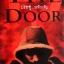 ประตู...ระทึกขวัญ The Door 1 / M. Frederic thumbnail 1