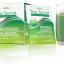 The Secret Wheatgrass Chlorophyll เดอะซีเคร็ท วีทกราส คลอโรฟิลล์ thumbnail 3