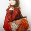 กระเป๋าสะพาย PINK HOUSE จากนิตยสาร e-MOOK 2011 บรรจุใน original package thumbnail 4