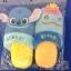 พร้อมส่งค่ะ รองเท้าใส่เดินในบ้าน A perfect buddy slippers thumbnail 4