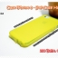 เคส iPhone 5 - SoftCase Hybola ซิลิโคนใส thumbnail 7