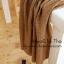 ผ้าเกาหลีจัดเซ็ทลายวินเทจ !! Promotion Thailand Online Megasale!! thumbnail 3