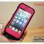 เคส iPhone5/5s - LifeProof กันน้ำ thumbnail 8