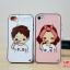 เคส iPhone4/4s iFace คู่รัก thumbnail 1