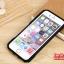 เคส iPhone6 - Element ion thumbnail 4