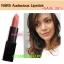 ลด35% เครื่องสำอาง NARS Audacious Lipstick สี BARBARA ลิปนาร์สสูตรใหม่ limted SEMI - MATTE ให้ผลลัพธ์ที่แบบเรียบ-ติดทน-บำรุง-อวบอิ่ม thumbnail 1
