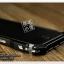 เคส iPhone5/5s Element Case รุ่น Sector 5 งาน HK AAA+ thumbnail 3