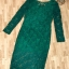 Dress เรียบหรูโทนสีเขียว thumbnail 5