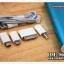 Power bank Yoobao Magic Wand (YB-6015) 11000 mAh thumbnail 7