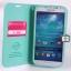 เคส Galaxy S4 - Ailun thumbnail 7