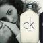 (น้ำหอมแท้100%) Calvin Klein CK one - Eau DE Toilette ขนาด 200 ml. เดโมเทสเตอร์ น้ำหอม unisex ที่มีเอกลักษณ์เฉพาะตัว thumbnail 3
