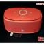ลำโพง Kingone K5 Stereo Bluetooth ของแท้ thumbnail 4