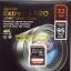 SD Sandisk Extreme Pro 32GB 95MB/s (633X) (SIS/Synnex) thumbnail 1
