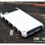 เคส iPhone5/5s Switch Easy Capsule thumbnail 5