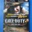 CALL OF DUTY 2 : BIG RED ONE Version U.S.A. คู่มือเฉลยเกม Play Station2 จากทีมงาน YK GROUP thumbnail 1