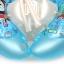 ร้านเราของแท้ คุณภาพดีค่ะ Size M Thomas Limited Edition- Baby Swim Trainer Float ห่วงยางเล่นน้ำเด็กเล็กพยุงหลังล็อค 2 ชั้นโอบรอบตัวสุดฮิต (6 เดือน -2 ขวบ) (สายพาดบ่าไม่จำเป็นต้องเป่านะคะ ตัวปีกนางฟ้าโตแล้วไม่ต้องเป่า) thumbnail 3
